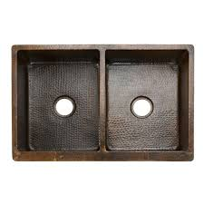 remarkable oil rubbed bronze kitchen sinks 11 with additional