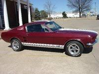 pictures of 1967 mustang fastback 1967 ford mustang pictures cargurus