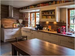 meuble cuisine rustique meuble de cuisine rustique intelligemment galerie artint