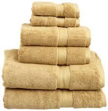 gold bath towels egyptian cotton home design ideas gold bath towels egyptian cotton