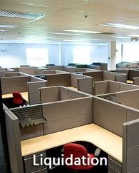 Used Office Furniture Torrance by Talimar Systems Re Imagine Your Workspace