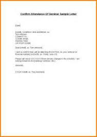 letter confirmation student status sample cover letter for job