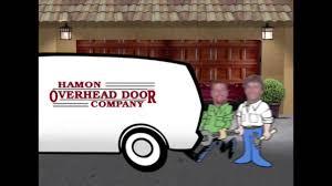 garage doors santa ca hamon overhead door co Hamon Overhead Door