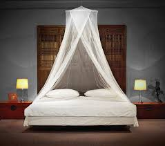 amazon com luxury mosquito net for single to king size beds