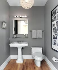 bathroom ideas grey and white grey and white bathroom ideas best grey white bathrooms ideas on