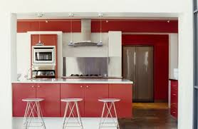 kitchen border ideas u2013 home design ideas light movable wood panel