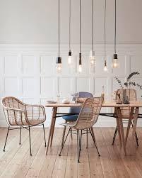 kitchen dining room lighting ideas amazing houzz 25 onyoustore com