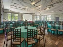 Reception Venues Okc Noah U0027s Event Venue Plano Party Time Pinterest Event Venues