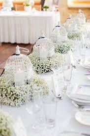 60 simple u0026 elegant all white wedding color ideas u2013 hi miss puff