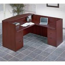 Napoli Reception Desk First Impressions Are Critical For Any Business The Napoli