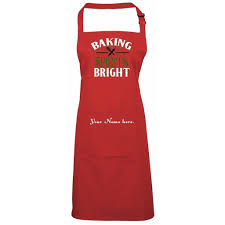 Personalized Aprons For Women Personalized Aprons U2013 Zoe And Eve