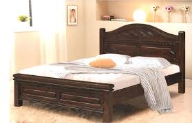 king hollywood bed frame ikea malm bed youtube drawers maxresde