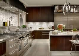 The Hottest Kitchen Trends To Home Design Home Design Remarkable New Trends In Kitchens