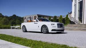 roll royce dawn black 2017 spofec rolls royce dawn caricos com
