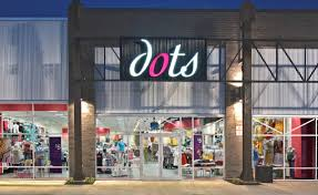 simply fashions goodbye simply fashion and dots another clothing chain store