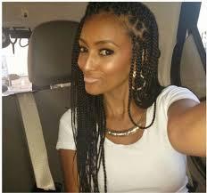 leo braiding hair 121 best braids images on pinterest braid hair hair dos and