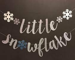 winter baby shower winter baby shower etsy