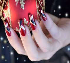 nail art designs for long nails mailevel net