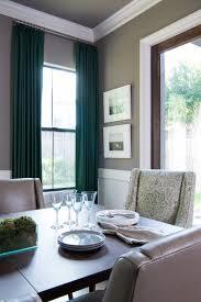 Michelle Leslie Interior Design Laura U Interior Design Houston Texas Aspen Colorado
