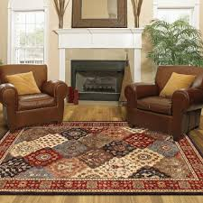 Home Depot Rugs Sale Interior Cool Decoration Of Walmart Carpets For Appealing Home