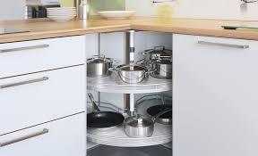 ecklösung küche küche küchenstudio essen heisingen mueller küchen werksverkauf