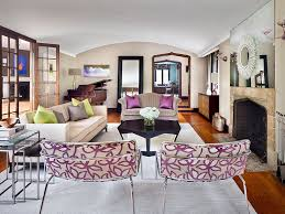 Green And Gray Living Room Awesome Purple And Gray Living Room Living Room Recessed Lighting