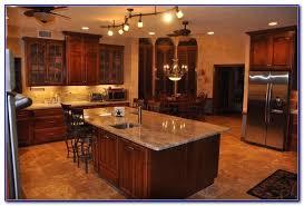 Amish Kitchen Cabinets Amish Kitchen Cabinets Arthur Illinois Functionalities Net
