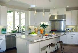 Kitchen Design Concepts Kitchen Design Concepts Kitchen Design Concepts Kitchen Design