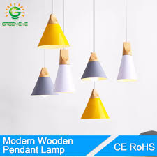 compare prices on modern lamp shades online shopping buy low
