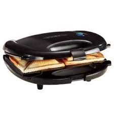 Bella Toaster Reviews Bella Cucina 3 In 1 Grill Waffle Sandwich Maker 13149 Reviews