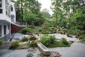 Japanese Garden Idea Japanese Garden Decor Home Outdoor Decoration
