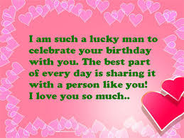 birthday wishes for quotes and messages wishes lines