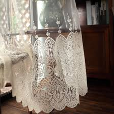 Sparkle Window Curtains by Cheap Tulle Cape Buy Quality Curtains For Round Windows Directly