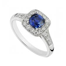 daimond ring marquise diamond ring for the best stand out appearance home