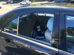 Mercedes Benz Windshield Replacement Prices U0026 Local Auto Glass Quotes