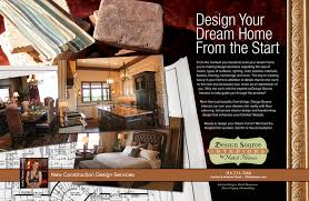 home source interiors design source interiors