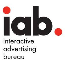 advertising bureau iab iab advertising bureau iabnet on