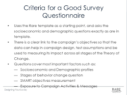 design criteria questions this instructor is slightly customized for each lesson ppt download