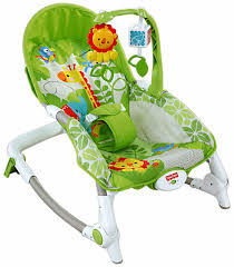 Newborn Baby Swing Chair Top 10 Useless Registry Baby Products Loyal Parents