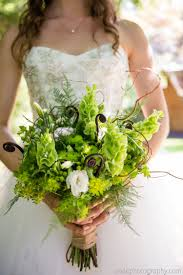 wedding flowers ireland 2017 pantone color report and color of the year flora d