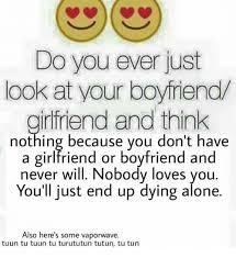 Boyfriend Girlfriend Memes - 25 best memes about boyfriend girlfriend boyfriend girlfriend