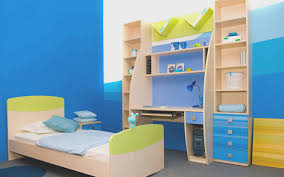 toddler bedroom ideas upcycling ikea childrens bedroom ideas a fancy word for fun shared