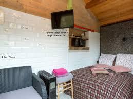 chambre d hote foret chambre d hôtes b b 2 etape chambre d hôtes coye la forêt