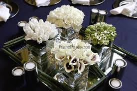 centerpiece mirrors 12 x 12 centerpiece mirror 18 pcs smooth edge