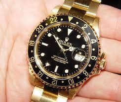 golden rolex aaa swiss rolex gold rolex gmt master replica ceramic watch