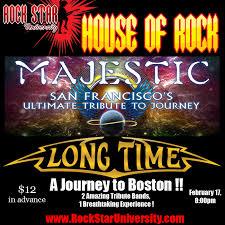 Boston Meme - a journey to boston meme copy rock star university
