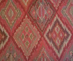 Western Furniture Upholstery Fabric Southwest Fabrics - Upholstery fabric dining room chairs