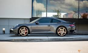 porsche canada ruf automobile germany u2013 welcome to canada weissach