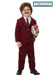 anchorman costumes u0026 accessories halloweencostumes com