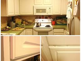 Kitchen Cabinet Financing Openly Home Depot Custom Closets Tags Home Depot Kitchen